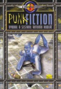 Punk Fiction