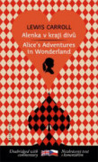 Alice's Adventures in Wonderland / Alenka v kraji divů