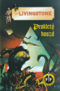 Fighting Fantasy 03: Prokletý hvozd