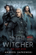 The Witcher: Last Wish