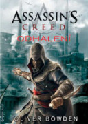 Assassin's Creed: Odhalení