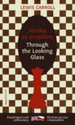 Through the Looking Glass / Alenka za zrcadlem