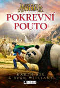 Spirit Animals: Pokrevní pouto