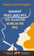 The Diamond as Big as the Ritz / Diamant velký jako Ritz