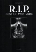 R.I.P.: Best of 1985 - 2004