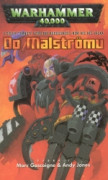 Warhammer 40 000: Do Malströmu