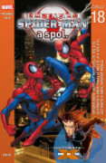 Ultimate Spider-Man a spol. 18