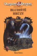 Dungeons & Dragons: Endless Quest 1 - Bludiště hrůzy
