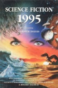 Science Fiction 1995