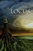 Locus: To nejlepší z fantasy a science fiction