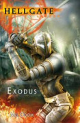 Hellgate: London - Exodus