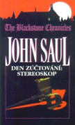 The Blackstone Chronicles: Den zúčtování - Stereoskop