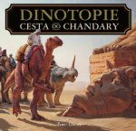 Dinotopie: Cesta do Chandary