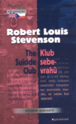 The Suicide Club / Klub sebevrahů