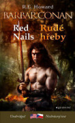 Conan the Barbarian: Red Nails / Barbar Conan: Rudé hřeby