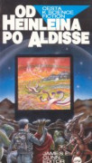 Cesta k science fiction: Od Heinleina po Aldisse