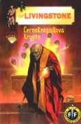 Fighting Fantasy 26: Černokněžníkova krypta