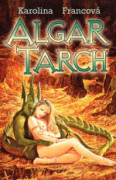 Algar tarch