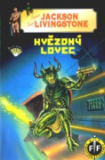 Fighting Fantasy 27: Hvězdný lovec