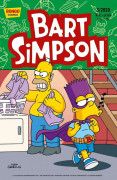 Simpsonovi: Bart Simpson 05/2020