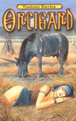 Orcigard